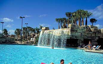 Disney-swan-dolphin-pool